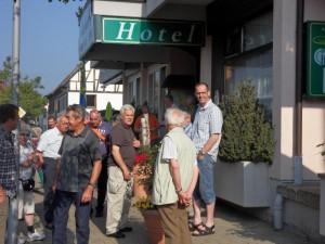 1-Kaffeehalt-in-Blomberg