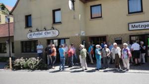 2-Mittagessen-in-Weidenbach