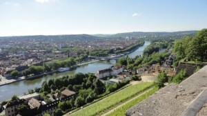 27-Ausblick-auf-Wrzburg