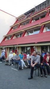 8-Hotel-Wittelsbacher-Hh