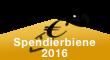 spendierbiene_2016