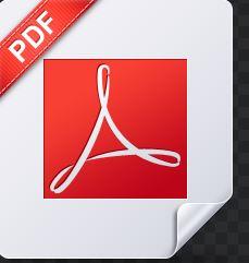 Dieses Bild hat ein leeres Alt-Attribut. Der Dateiname ist pdf-icon-16x16.jpg